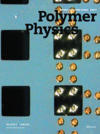 Sample polymers