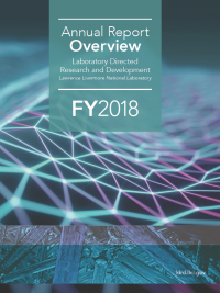 FY18 Annual Report Overview