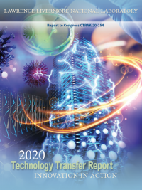 Technology Transfer 2020 report