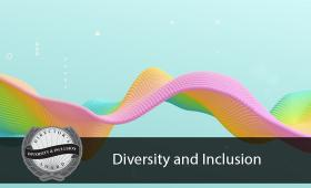 2020 Director's Diversity & Inclusion Awards